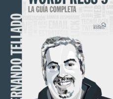 leer WORDPRESS 5: LA GUIA COMPLETA gratis online