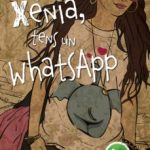 leer XENIA