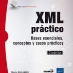 leer XML PRACTICO gratis online