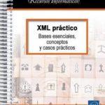 leer XML PRACTICO. BASES ESENCIALES