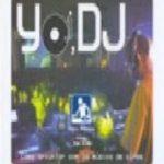 leer YO