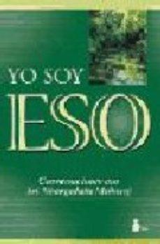 leer YO SOY ESO gratis online