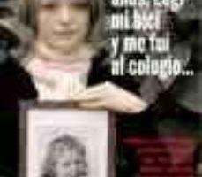 leer YO TENIA DOCE AÑOS