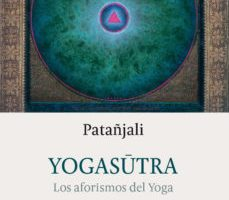 leer YOGASUTRA gratis online