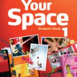 leer YOUR SPACE 1 gratis online