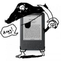 Bot Telegram Libros Gratis PDF Epub Mobi - Guía completa 1