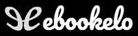 Ebookelo - Guía completa 1
