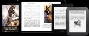 Ebookelo - Guía completa 3