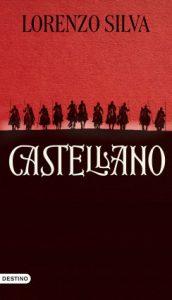 Descargar y leer CASTELLANO gratis pdf online 1