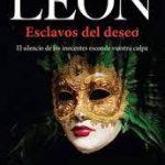 Descargar y leer ESCLAVOS DEL DESEO gratis pdf online 3
