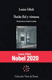 Descargar y leer NOCHE FIEL Y VIRTUOSA gratis pdf online 1